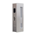 CaviLock CL400B Magnetic Privacy Pocket Door Lock