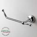 Century Ravello Tissue Holder - Polished Chrome