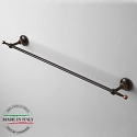 Century Ravello 24 Inch Towel Bar - Oil-Rubbed Bronze