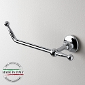 Century Ravello- Tissue Holder in Polished Chrome