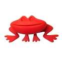 Century Nursery Frog Pull - Red (Pack of 2)