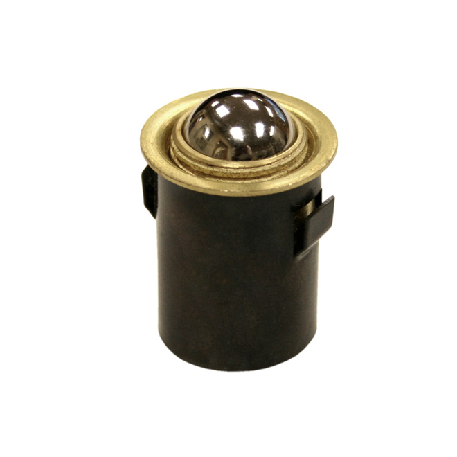 sc 1 st  Direct Door Hardware & Deltana Drive in Ball Catch