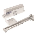 Deltana DC50 Door Closer