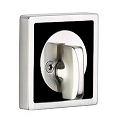 Emtek Martinique Deadbolt - Single Sided