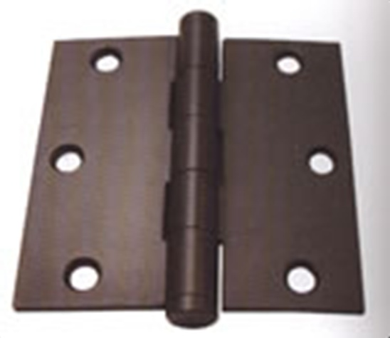 Related Keywords Suggestions For Heavy Duty Door Hinges