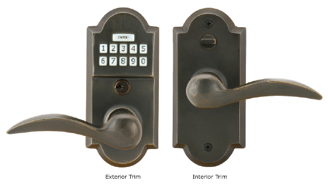 Charmant Door Hardware Blog   Direct Door Hardware