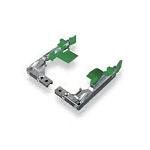 Grass Dynapro Narrow Front Locking Device Pair
