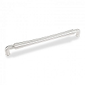 Hardware Resources Bremen 2 Appliance Pull 12 Inch CC - Polished Nickel