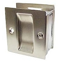 Sure-Loc Passage Pocket Door Hardware