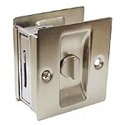 Sure-Loc Privacy Pocket Door Hardware