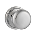 Kwikset Signature Series Hancock Door Knob
