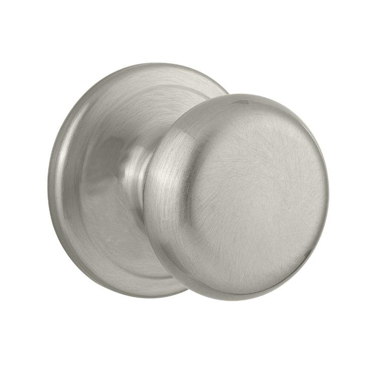 Kwikset Door Hardware Kwikset Signature Series Juno Door