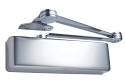 LCN P4040XP Door Closer