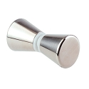 Linnea SH943/P Back-to-Back Shower Knob