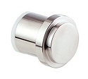 Linnea SH942/S Single Shower Knob