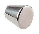 Linnea SH943/S Single Shower Knob