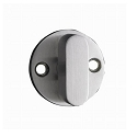 Linnea TP10R Round Mortise Turn Piece