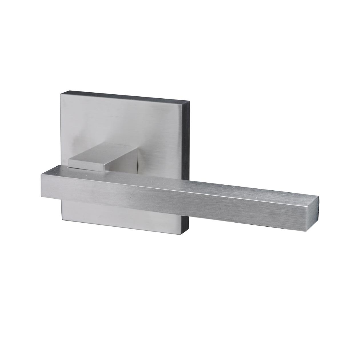 Linnea ll stainless steel lever
