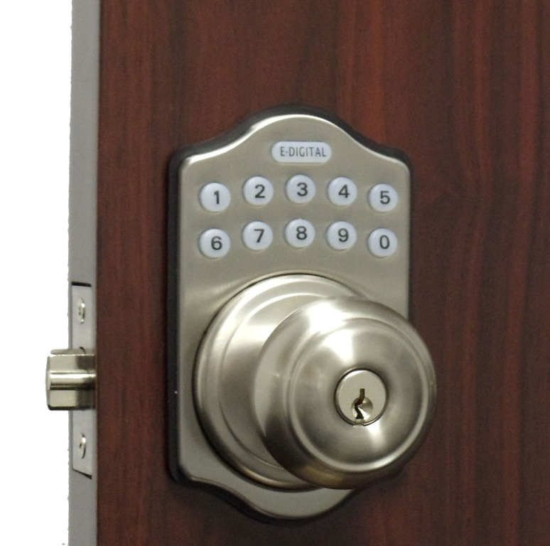 Door Knobs With Locks. Preview; Next Door Knobs With Locks O ...