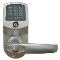 LockState LS-1500 Heavy Duty Electronic Lock