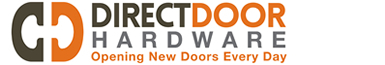 Direct Door Hardware - Opening New Doors Every Day