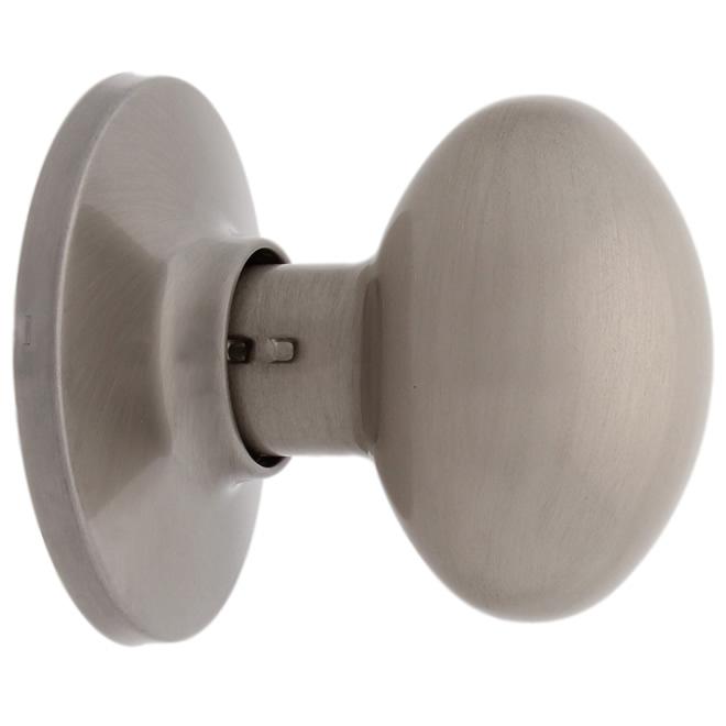 max grade baker dummy knob