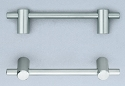 Omnia Cabinet Pull Style 9457