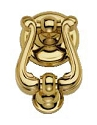 Omnia Door Knocker Style 700