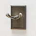 Residential Essentials  Hamilton Series Robe Hook