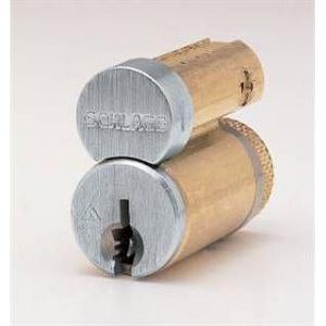 schlage primus locks. Schlage Primus Interchangeable Core Locks