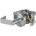 Schlage ND Series Grade 1 Rhodes Entry Lock