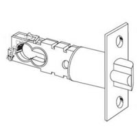 50160000000HhnsAAC further Interior Door Hardware Finishes besides Replacing also E90 Door Diagram as well Schlage Lock Repair Diagrams. on kwikset door hardware diagram