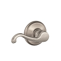 Schlage Callington Lever Handle