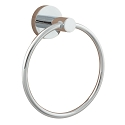 SureLoc Lugano Series Towel Ring
