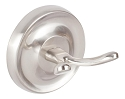 SureLoc Pinedale Series Robe Hook