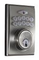 Sure-Loc Modern Electronic Deadbolt
