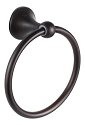 SureLoc Ventura Series Towel Ring