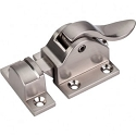 Top Knobs TK729BSN  Cabinet Latch 1 15/16 -Brushed Satin Nickel