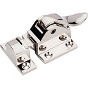 Top Knobs TK729PN Cabinet Latch 1 15/16 -Polished Nickel