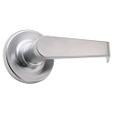 Weiser Dane Door Lever