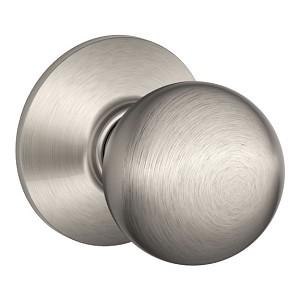 Schlage Door Hardware - Schalge Orbit Door Knob