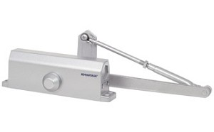 PHG Advantage 2000 Series Door Closer