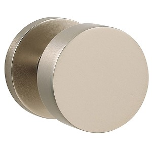 Baldwin Estate Series 5055 Knob Set