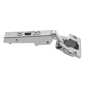 Blum CLIP top 120 Degree Full Overlay Self Closing Cabinet Hinge