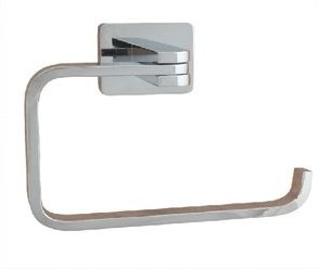 SureLoc Bern Series Towel Ring