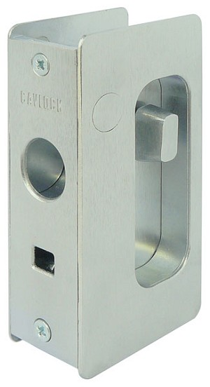 fancy with hardware lock cavilock door locks privacy pocket