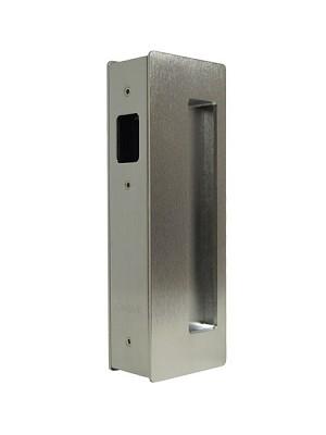 Cavilock Cl400a Magnetic Passage Pocket Door Pull
