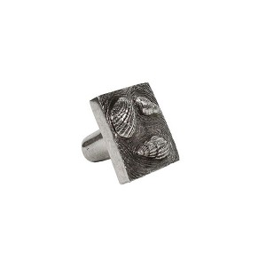 Century Ocean Collection 35mm Square Knob