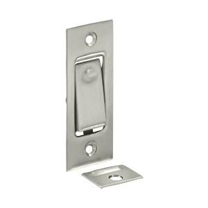 Deltana Pocket Door Bolt