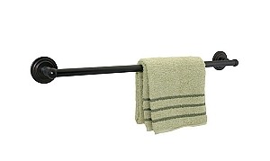 "Newport Dynasty 30"" Towel Bar"